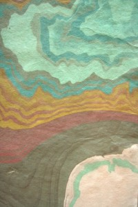 suminagashi-japanese-paper-marbling-6